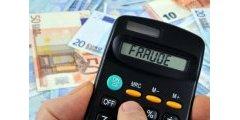 Fraude fiscale : la barre des 100 milliards d'euros de manque à gagner pour l'État serait franchie, qui dit mieux ?