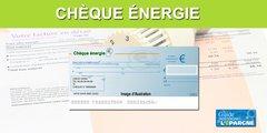 Chèque énergie 2020 : une aide de 48€ à 277€, quand allez-vous le recevoir ?