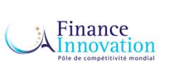 La Fintech de l'année 2017 est DreamQuark, de l'intelligence artificielle dans les services financiers