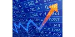 Bourse de Paris : hausse à l'ouverture, réunion de la BCE en ligne de mire !