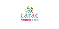 Assurance Vie 2018 : La Carac sert du 2% sur Profiléo et 2.10% sur Entraid'Epargne