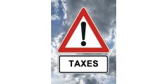 Assurance-vie : fiscalité Macron à 30%, seulement pour les contrats de plus de 150.000€