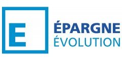 E-PATRIMOINE (Epargne Evolution)