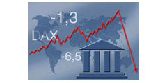 Bourses européennes : ça commence mal !