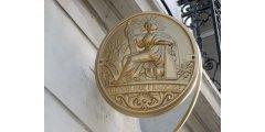 Amende de 250.000 euros à une vingtaine de notaires épinglés pour entente