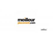 MEILLEURPLACEMENT (M Retraite Vie)