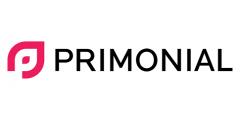 CAPIMMO