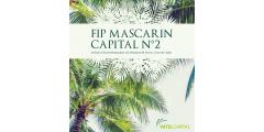 MASCARIN CAPITAL 2