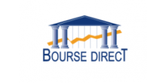Coaching Bourse : dernières places disponibles chez Bourse Direct, session du 27 au 28 juin 2018