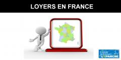 Évaluation des loyers en France : 4 économistes vont collaborer avec SeLoger, PAP, Leboncoin, Century21...