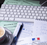 Avis d'impôt sur le revenu 2018, erreurs en votre défaveur, gare aux impacts avec le prélèvement à la source