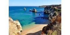 Retraite au soleil : Partez au Portugal !