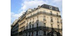 Lille : la légalité de l'encadrement des loyers confirmée en appel