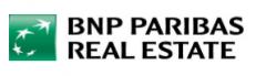 OPCI BNP PARIBAS DIVERSIPIERRE