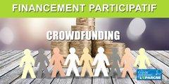CrowdFunding : microDON passe sous le giron de KissKissBankBank (La Banque Postale)