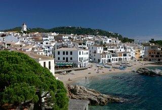 Immobilier/Espagne : acheter un bien immobilier en Espagne