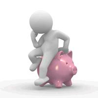 Investissement FCPI FIP : quels FCPI ou FIP choisir ? quelle répartition ?