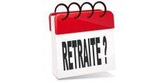 Retraite : Qu'est-ce qu'une pension de réversion ?