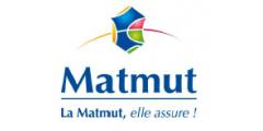 Assurance auto : la MatMut n'augmentera pas ses tarifs en 2016