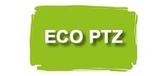 ECO PTZ 2016