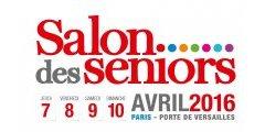 Le Portugal à l'honneur au Salon des Seniors du 7 au 10 avril 2016