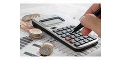 Calculer les intérêts de son livret épargne