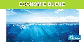 ISR / Économie bleue, finance verte, Garance a investi 10 millions d'euros dans la préservation des océans