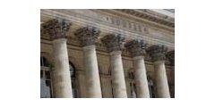 Sanction de 950.000 euros contre Aviva pour manquements à ses obligations professionnelles