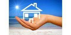 L'Etat lance son plan pour le logement en Outre-mer, au moins 600 M EUR promis