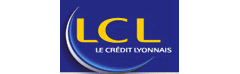 LCL (Velours)