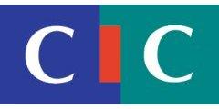 CIC CSL