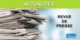 Retraites : 350 amendements repris, selon Marc Fesneau