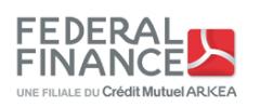 Autofocus Rendement Janvier 2018, un produit structuré accessible en Assurance-Vie, PERP et compte-titres