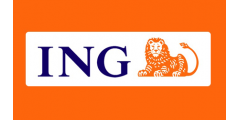 ING Direct parrainage Epargne Orange