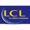 LCL (LIONVIE Vert Equateur)