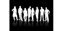 Retraite : le régime additionnel des enseignants du privé sera réformé début 2013