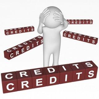 Médiation du crédit aux entreprises : reconduction jusqu'à fin 2017