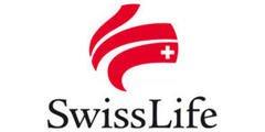Assurance-vie : Swiss Life enrichie sa gamme de supports avec l'OPCI Dynapierre