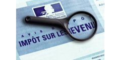 Impôt 2014 : quelques nouveautés pour votre déclaration de revenus