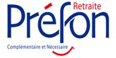 Epargne retraite : Préfon poursuit son tour de France à la rencontre de ses affiliés