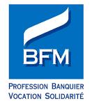 BFM Livret épargne