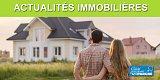 Coronavirus/immobilier : ce que l'état d'urgence change pour le logement