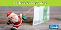 Lettre épargne et placements - Décembre 2019