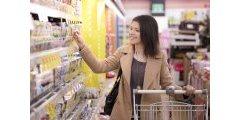 Inflation : un ralentissement probable en décembre 2018 en France, +1.60% en rythme annuel (estimation)