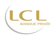 Nouvelle unité de compte à formule sur les contrats du LCL : Optimium II 2016