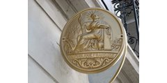 Crédit immobilier : Hypothèque et Inscription en Privilège Prêteur de Deniers (IPPD)