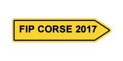 FIP CORSE 2017