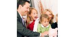 Réforme du livret A : une famille avec 2 enfants pourra placer 100 500 €, nets d'impôt !