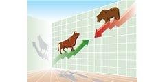 La Bourse de Paris accélère et prend près de 2% en plein référendum britannique