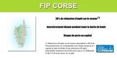 FIP Corse Kallisté Capital n°3, un remboursement effectué avec un rendement de +6.55%